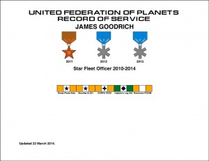 James_Goodrich_Medals